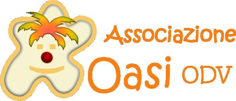 Associazione Oasi ODV
